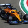 "Ricciardo ""can't afford"" to focus beyond qualifying at ""old school"" Imola"