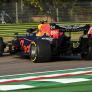 """Villeneuve: """"Albon is de slechtste tweede rijder die Red Bull ooit gehad heeft"""""""