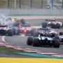 FOM: 'We meten zelfs de lichamelijke respons van F1-kijkers'