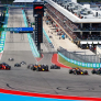 Mercedes risk gifting title to Red Bull as F1 has lift off Stateside - What we learned at the USGP