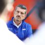 Steiner reageert op kritiek Ralf Schumacher: 'Laat hem maar gewoon praten'