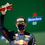 De La Rosa onder de indruk van Verstappen: 'Dat gevoel heb ik bij weinig coureurs gehad'