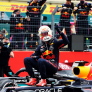 F1 Power Rankings: Hoogste score voor Verstappen, Hamilton 'terug in vorm'