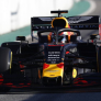 Honda say Red Bull's 'real boost' upgrade is complicated