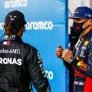 """Coulthard: """"Verstappen en Hamilton gaan genieten op Portimão"""""""