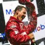 Documentaire Michael Schumacher is eindelijk af, maar wederom uitgesteld