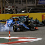 """Teruggekeerde Alonso nog niet de oude: """"Ik moet meer snelheid vinden bij mezelf"""""""