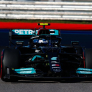 """Bottas warns of """"more to come"""" after overshadowing Hamilton"""