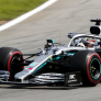 Mercedes over 'beginnersfout' rondom Hamilton: