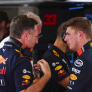 Hamilton, Vettel uncertainty pushes back Verstappen - Red Bull talks