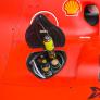 Brandstof Shell goed voor 21 procent van vermogenswinst Ferrari