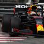"""Alonso over WK-leiding van Verstappen: """"Het betekent nog niets"""""""