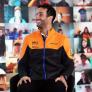 Ricciardo gaat opnieuw voor podium in 2021: nieuwe weddenschap met teambaas