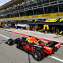 Wat voor brandstof wordt er in de F1 gebruikt? | FactChecker