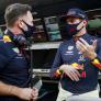 Horner: 'Mercedes had betere racepace in alle Grands Prix tot nu toe'
