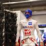 Binotto over mogelijk Ferrari-debuut Schumacher in 2023: 'We verwachten veel van hem'
