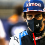 """Truli over oud-teamgenoot Alonso: """"Hij is het soort coureur dat politieke spelletjes speelt"""""""