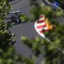 Bottas wil antwoorden van Mercedes: 'Ik was een te gemakkelijke prooi'