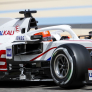 Hoe Nikita Mazepin in Bahrein in de voetsporen trad van Michael Schumacher