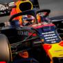 FIA geeft coureurs beschikking over extra MGU-K in 2020