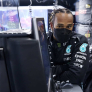 Hamilton turns down Russell veto as Mercedes dominate at Monza - GPFans F1 Recap