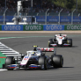"""Schumacher - No """"clear approach"""" to avoid future collisions with Mazepin"""