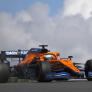 Ricciardo probeert nieuwe rijstijl in Portugal: 'Auto heeft andere rijstijl nodig'
