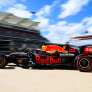 Verstappen stuns COTA king Hamilton to claim USGP pole