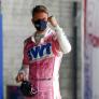 Hülkenberg blijft hopen op stoeltje: 'Was duidelijk dat ik in de F1 wilde blijven'