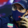 Why Perez's time for excuses at Red Bull is over