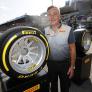 Renault als eerste aan het testen met nieuwe 18-inch wielen