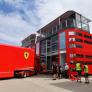 De gigantische logistiek achter de Formule-1 | FactChecker