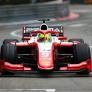 Mick Schumacher: ''In 2021 al mijn F1-debuut maken is onrealistisch''