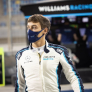 Wolff crash fury will not jeopardise Mercedes future – Russell