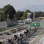 F1 sprint: What is it, and how does it work?