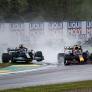 "Hamilton v Verstappen threatens to be ""a golden year"" for Formula 1 - Brawn"