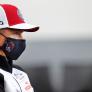 """Räikkönen heeft nog geen toekomstplannen: """"Ik heb ook geen haast"""""""