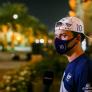 Gasly hoopt op toekomst met Red Bull: 'Maar anders zullen er andere opties zijn'