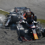 Hamilton vs Verstappen - Are they the new Senna vs Prost?