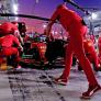 Oud Ferrari-medewerkers: 'Het was geen baan, het slokte je op'