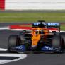 """Ricciardo juicht niet te vroeg: """"Moet meerdere weekenden op rij zo presteren"""""""