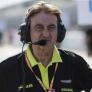 Campos mogelijk met nieuw F1-team in 2021: 'In december horen we of het mogelijk is'