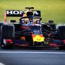 Van der Garde: 'Denk dat Red Bull er beter voor staat dan in voorgaande jaren'