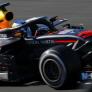 Alex Wurz: 'Misschien ooit met 450 km/h door Monaco, mede dankzij Halo'