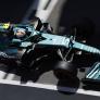 """Vettel: """"Ik mis de snelheid om voor de punten te kunnen strijden"""""""
