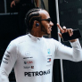 Stewart backs Hamilton skipping Monaco media