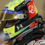 """Schumacher to draw on junior success at """"twisted"""" Imola"""