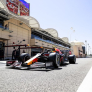 """Red Bull gaat langer door met TAG Heuer als sponsor: """"In de autosport draait alles om timing"""""""