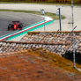 "Leclerc ""frustrated"" by Imola error despite qualifying fourth"