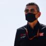 """Steiner over toekomst Haas: """"Ik denk dat ik kan zeggen dat het team veilig is"""""""